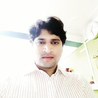 Dr. Aditya Sahu