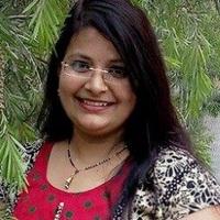 Dr. Sudhi Mishra