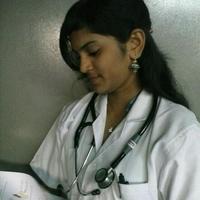 Dr. Pandu