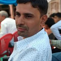 Dr. Gopal Rulaniya