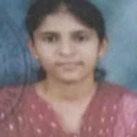Dr. Bhagyashri Nalawade