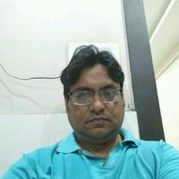Dr. Praveen Goel
