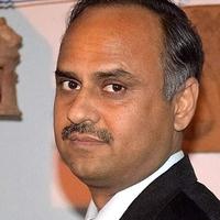 Dr. Narender Saini