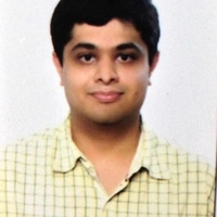 Dr. Vageesh Padiyar