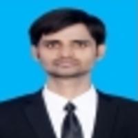 Dr. Raushan Chaudhary