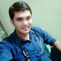 Dr. Tarun Kotwar