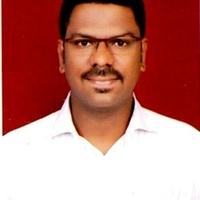 Dr. D Sampath Kumar Prasad