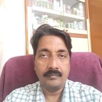 Dr. V.K. Pandey