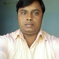 Dr. Rajnish Rahul