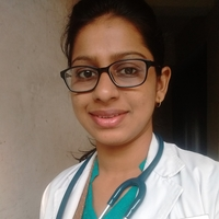 Dr. Anvita Sinha