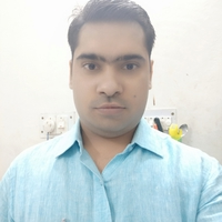 Dr. Praveen Dixit