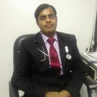 DR.PRADEEP KUMAR
