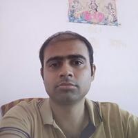 Dr. Priydeep Kumbhkar