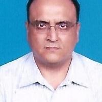 Dr. Sanjeev Narang