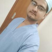Dr. Md Firoz Nizami