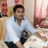 Dr. Chitti Naidu