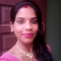 Dr. Seema Bhardwaj