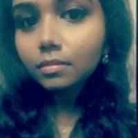 Dr. Divya Sharmila