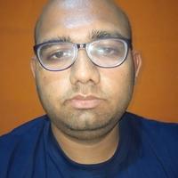 Dr. Udayan Bhaumik