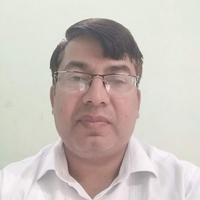 Dr. Husain Asghar