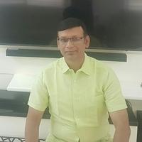 Dr. M.S.Alam