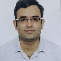 Dr. Aditya Duggal