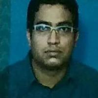 Dr.Shashank Mishra