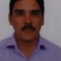 Dr. Vipul Shekhar