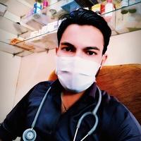 Dr. NarendraSingh tomar