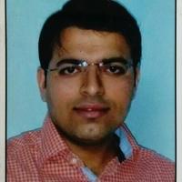 Dr. Prashant Dave