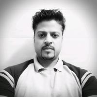 Dr.Abhinav Arya
