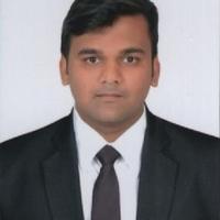 Dr. Faizaan Siddiqui