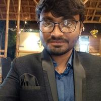 Dr.Bhavik Vadnagara