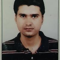 Dr. Moid Khan