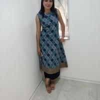 Dr. Jaspreet Mehra