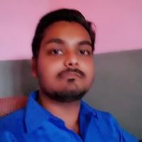 Dr. Aman Prasad
