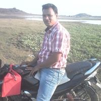 Dr. Gagan kashyap