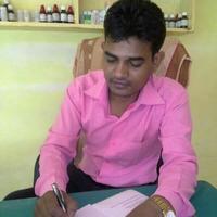 Dr. Mukesh Rathore
