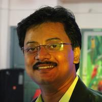 Dr. Subhendu Tirthak