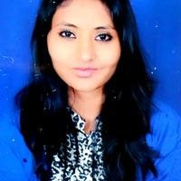 Dr. Komal Bisht