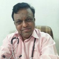 Dr. Jaiprakash Tumbade