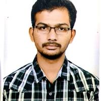 Dr. Ram Prasad Paidi