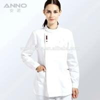 Dr. Amreen
