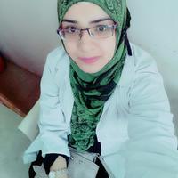 Dr. Jada Tasleem Mohamadyasin