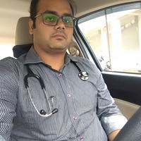 Dr. Dheeraj Kela