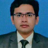 Dr. Ankur Yadav