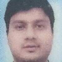 Dr Abhishek Singla