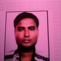 Dr. Arijit Das