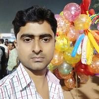 Dr Alok Pathak