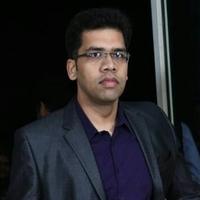 Dr. Avneet Singh Shishodia
